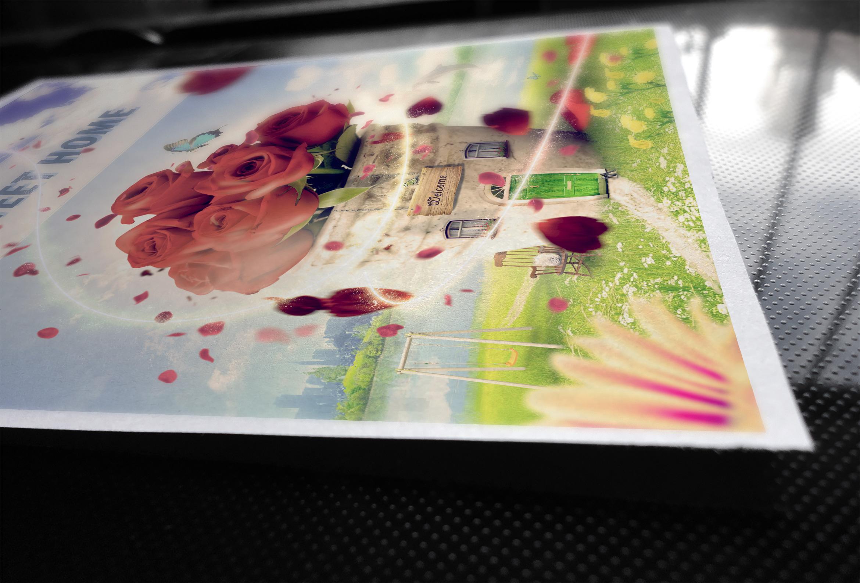 paper-a4-presentation-mockup-02