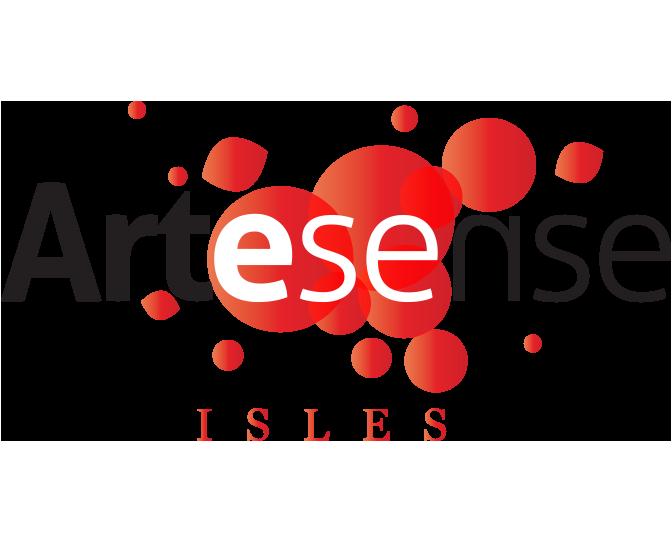Artesense