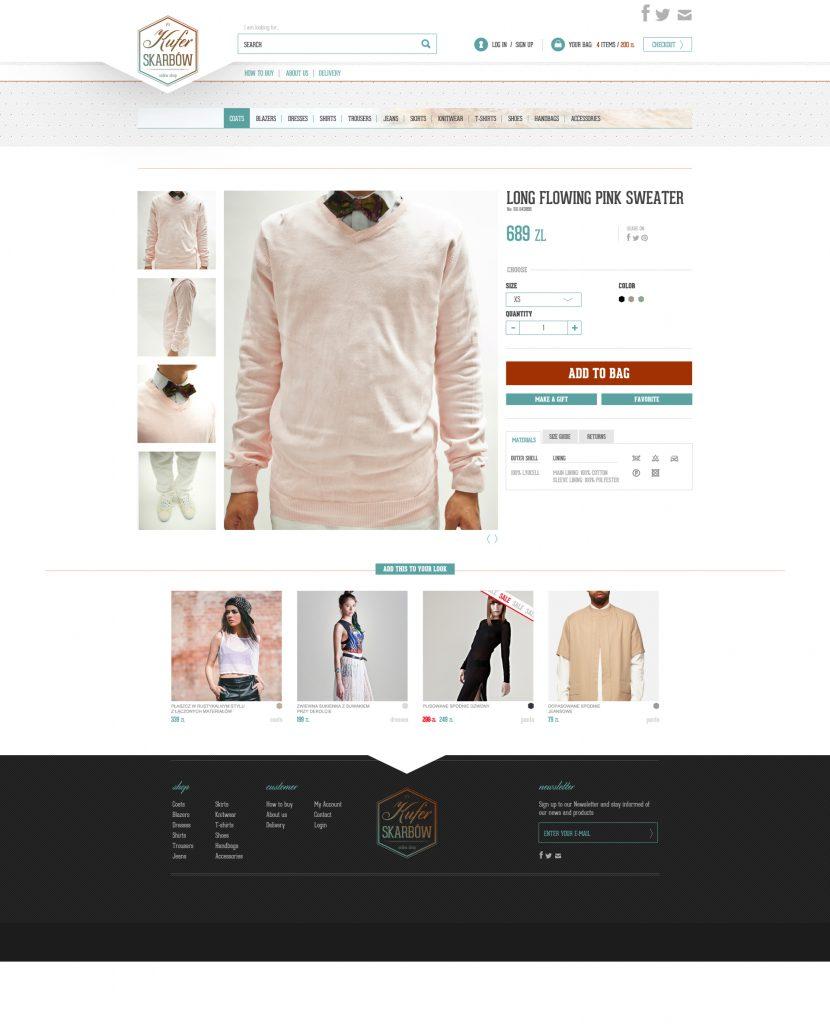kufer_product_v1